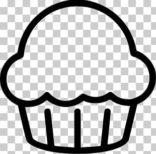 Muffin Cupcake Computer Icons Candy PNG