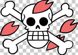 Tony Tony Chopper Monkey D. Luffy One Piece Piracy PNG