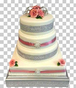 Wedding Cake Frosting & Icing Sugar Cake Torte Birthday Cake PNG