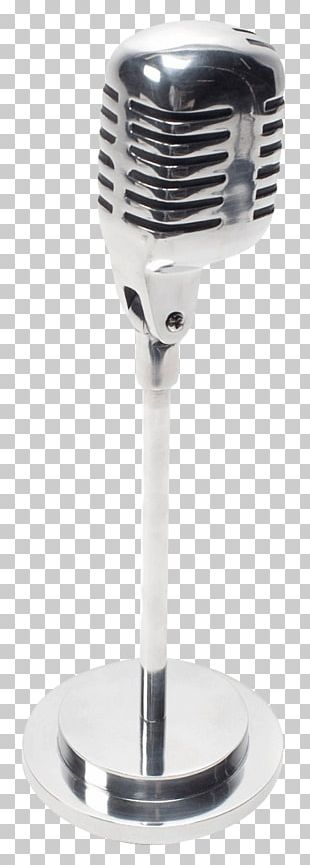 Wireless Microphone Portable Network Graphics Sound PNG