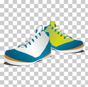 Nike Free Sneakers Shoe PNG