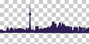 Skyline Mover CN Tower The Six Moving City PNG