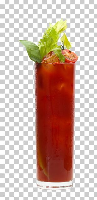 Bloody Mary Mai Tai Sea Breeze Bay Breeze Long Island Iced Tea PNG