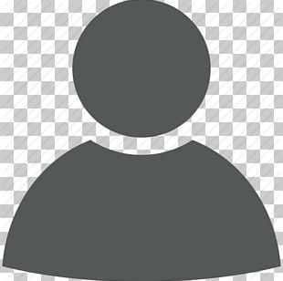 Computer Icons User Profile PNG