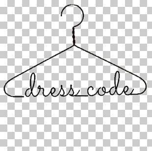 Dress Code Clothing School Uniform PNG