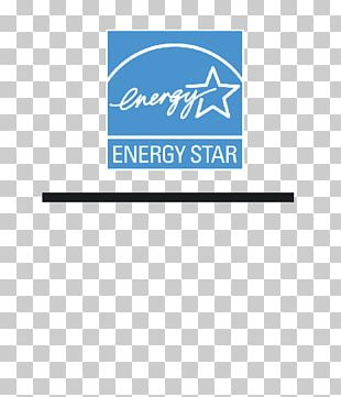 Energy Star Efficient Energy Use Efficiency Heat Pump PNG