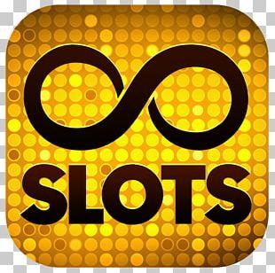 Infinity Slots™ Free Online Casino Slots Machines Hit It Rich! MyVEGAS Slots PNG