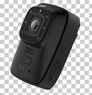 Action Camera Video Cameras SJCAM PNG