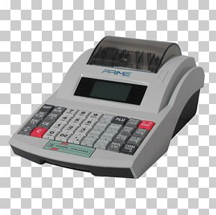 Cash Register Sales Retail Price PNG