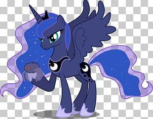 Princess Luna Pony Twilight Sparkle Princess Cadance Princess Celestia PNG