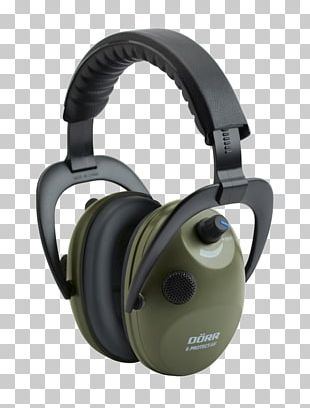 Hearing Protection Device Electronics Headphones Peltor Photography PNG
