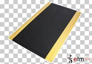 Mat Floor Carpet Diamond Plate Plastic PNG