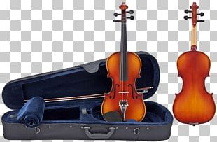 Violin Musical Instruments Sound Post Viola String Instruments PNG