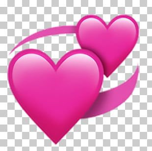 Face With Tears Of Joy Emoji Emojipedia Heart IPhone PNG