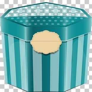 Stock Illustration Jar Illustration PNG