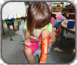 Body Painting Child Human Body PNG