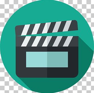 Cinema Film Clapperboard Cineplex 21 PNG