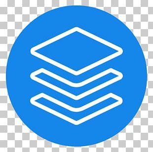 Computer Icons Social Media Symbol Buffer PNG