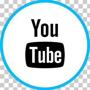 Social Media Marketing YouTube Computer Icons PNG