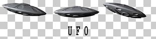 Unidentified Flying Object Rendering World UFO Day PNG