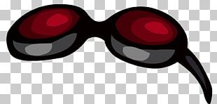 Glasses Portable Network Graphics Adobe Photoshop Sticker PNG
