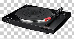 Phonograph Record Turntable High Fidelity AUDIO-TECHNICA CORPORATION PNG