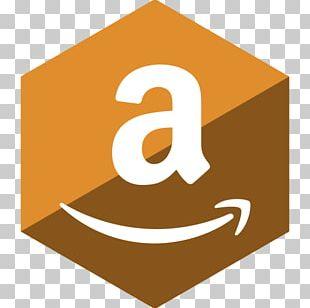 Amazon.com Computer Icons Amazon Prime Amazon Echo Amazon Alexa PNG