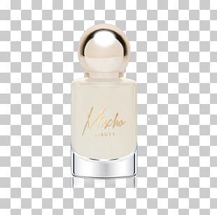 Cosmetics Nail Polish Perfume Shellac PNG