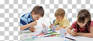 Drawing Art Painting School Creativity PNG