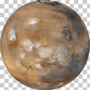 Mars Science Laboratory Mariner Program Planet Exploration Of Mars PNG