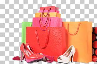 Reusable Shopping Bag PNG