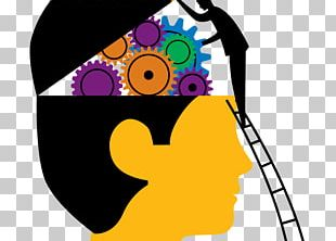 Consumer Behaviour Behavior Marketing Advertising PNG