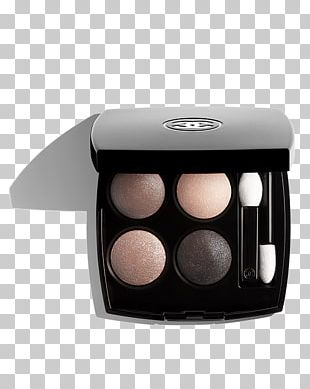 Eye Shadow Chanel Cosmetics Make-up Artist PNG