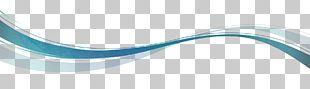 Brand Blue Angle PNG