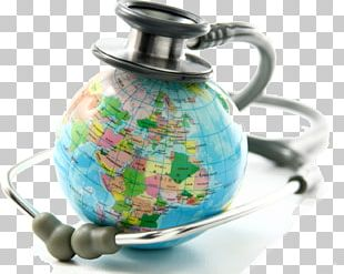 Medical Tourism In Malaysia Medicine Health PNG