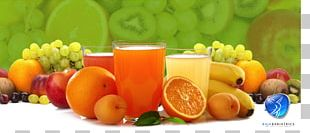 Orange Juice Fizzy Drinks Apple Juice Organic Food PNG