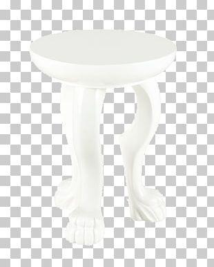 Table Angle PNG