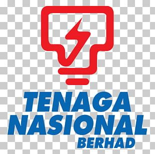 Tenaga Nasional Energy Electricity Business Electric Utility PNG
