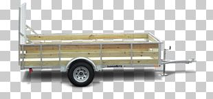 Trailer Wood Truck Bed Part Framing PNG