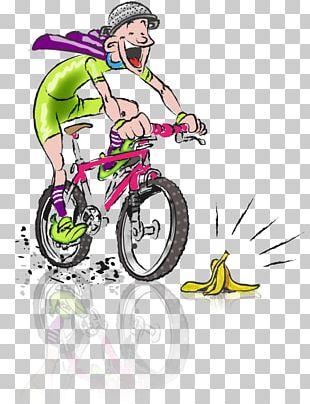 Bicycle Frames Bicycle Racing Bicycle Wheels BMX Bike Mountain Bike PNG