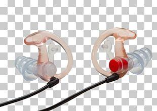 Earplug Earmuffs Gehoorbescherming Noise Sound PNG