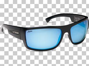 Goggles Sunglasses Costa Del Mar Polarized Light PNG
