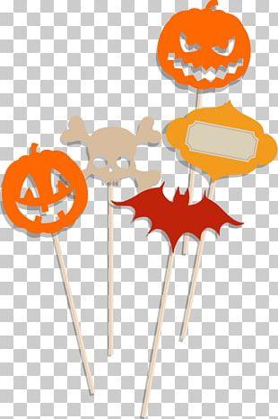 Halloween Bat Halloween Pumpkin Maker PNG