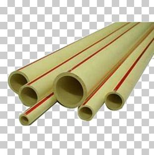India Chlorinated Polyvinyl Chloride Piping And Plumbing Fitting Plastic Pipework PNG