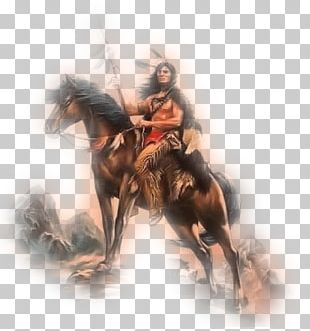 Native Americans In The United States Ibalon Mustang Indigenous Peoples Of The Americas PNG