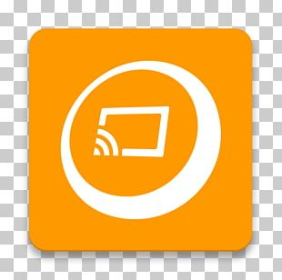 Amazon.com Online Shopping Electronics Amazon Appstore Computer PNG