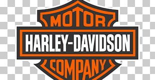 Car Harley-Davidson Motorcycle Logo PNG