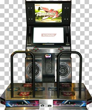 Dance Dance Revolution X2 Dance Dance Revolution SuperNova Dance Dance Revolution Extreme In The Groove PNG