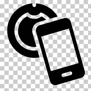 Mobile Phone Accessories Near-field Communication Computer Icons IPhone Mobile Payment PNG