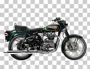 Royal Enfield Bullet 500 Enfield Cycle Co. Ltd Motorcycle Indian PNG